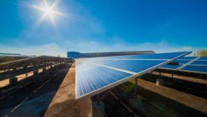 Longer, greener, broader: strategies for a world awash in new bonds