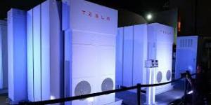 Vermont Approves Pioneering Battery Storage Energy Program