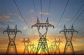 High Voltage Direct Current Lines To Accelerate Renewables Boom