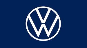 Volkswagen Makes €2 Billion Euro China EV Investment
