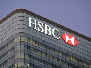 HSBC and IFC emerging market green bond fund raises $474M