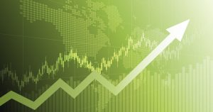 How to Invest in Green Stocks