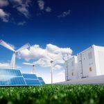 IEA: Renewable Energy Boom To Restart In 2020