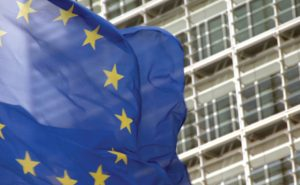 EU green recovery plan targets building efficiency, hydrogen, transport, and renewables