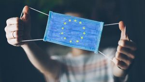 More than one million citizens back calls for EU green investments to spur Covid-19 recovery