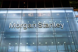 Morgan Stanley Sustainable Signals: Asset Owners See Sustainability as Core to Future of Investing