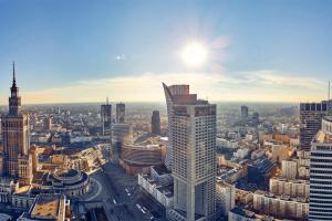 Poland's first steps towards ESG