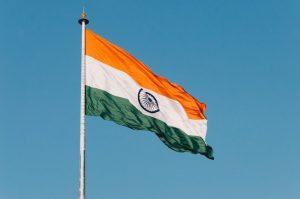 India Takes Giant Leap In Solar Development