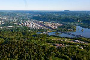 The rising ESG focus in BC mining – report