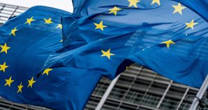 EU Countries Agree Their Green Transition Fund Will Not Pay for Move to Nuclear or Fossil Gas