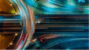 Europe jump-starts faltering electric vehicle revolution