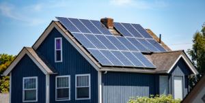 3 Best Solar Power Stocks in 2020