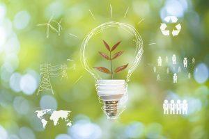 Renewable Energy Resources Set to Combat US Economic Downturn