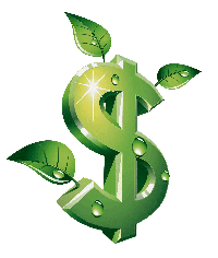 Top 3 Environmental Funds for Investing