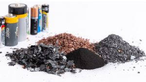 Lithium Australia's subsidiary to use zinc, manganese from batteries for fertilizers