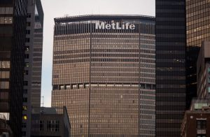MetLife Makes Green Bond Sale Debut as Financials Pave the Way