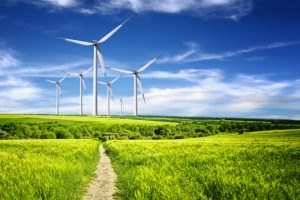How The Current Pandemic Reveals The Urgency Of The Renewable Energy Transition