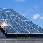 U.S. Cities & Counties Turn To Renewables