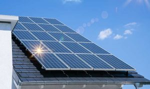 Growth of Green Bonds Could Benefit Solar ETF Investors
