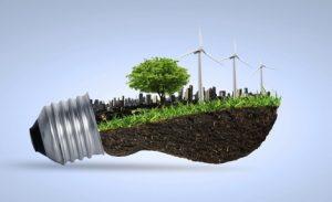 Increasing Global Allure for Green Bonds