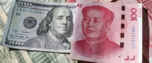 China Owes $42 Billion To Clean Energy Companies
