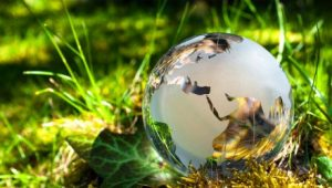Look to Renewable Energy ETFs as EU Pushes for Climate Change Initiatives