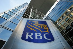 RBC Signs Renewable Energy Power Purchase Agreement