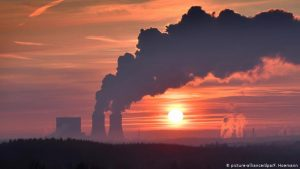 Warning: The world won't hit climate goals unless energy innovation is rapidly accelerated