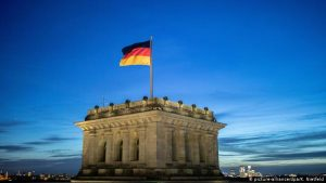 Germany to fund green post-corona projects in developing countries
