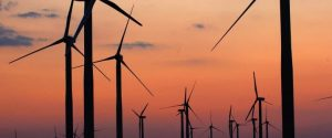 U.S. Offshore Wind Industry To See Explosive Growth