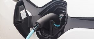 What Will It Take For Americans To Switch To EVs?