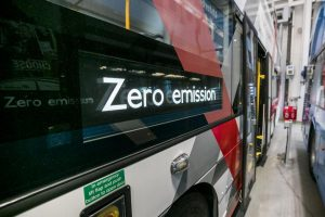 What Contains 3 Times More Energy Than Gasoline, But Produces Zero CO2?