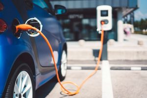 Europeans Buying Electric Cars May Lift Weak Lithium Market