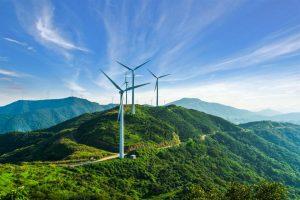 Green Gains: Top Picks In Renewable Energy