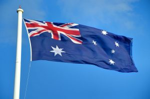 Australia aims to become renewable energy export superpower