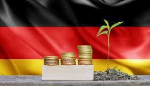 Germany to issue 'green bonds' worth up to $13B this year