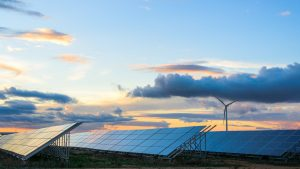 7 Facts About Solar Energy That Might Surprise You