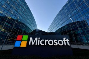 Behind Microsoft's bold plan to build social equity into clean energy buying
