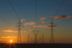 How cities can influence the energy system
