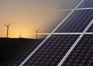Queensland commits $104m investment in three renewable energy zones