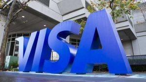 Visa Debuts Consumer Finance Sector's Green Dollar Bonds