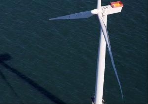 Wind power sector still predicts big growth despite COVID-19