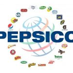 PepsiCo's Renewable Energy Plan Equivalent To Erasing Emissions Of 500K Cars