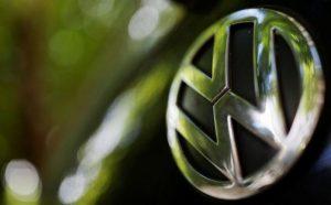 Volkswagen issues green bonds to finance MEB, EVs