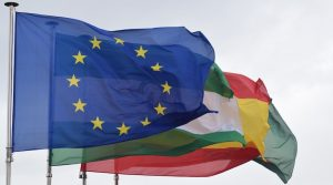Europe's critical raw materials plan key to becoming climate-neutral by 2050