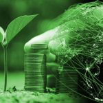BlackRock unveils suite of ESG multi-asset ETFs