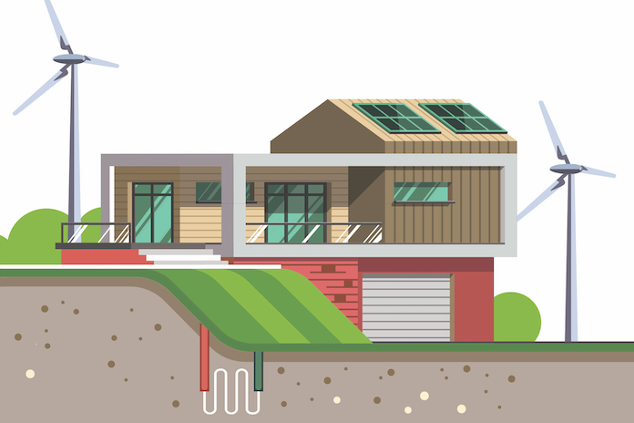 Clean energy: What are our options?