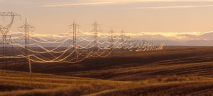 To prevent blackouts, California needs more clean energy – and a bigger, better run grid
