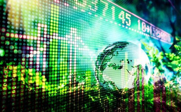 Amundi expands ESG ETF range with double launch