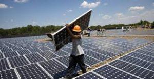 10 Biggest Solar Companies